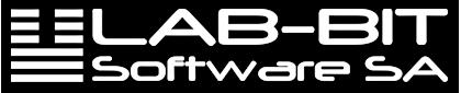 Lab-Bit